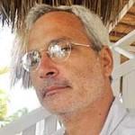 Phillippe Diederich