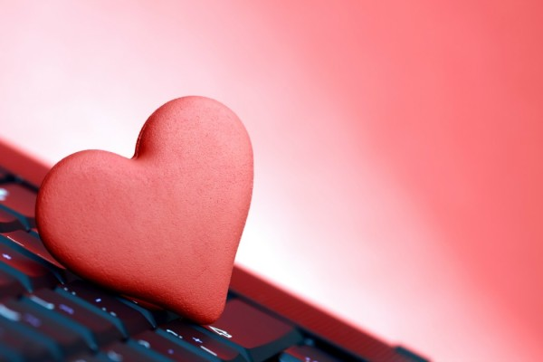 Tips to Create a Successful Online Dating Profile