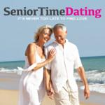 Senior Time Dating
