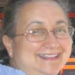 Clara Galvano-Rivera