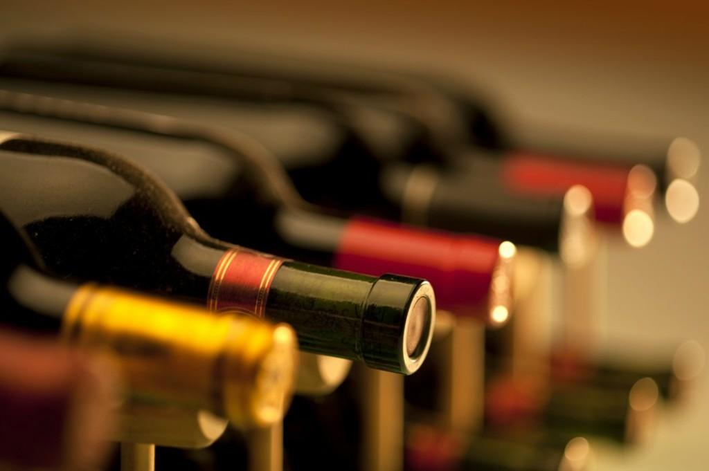 Learning to appreciate wine, a lifelong journey
