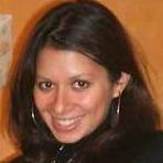 Diana Limongi