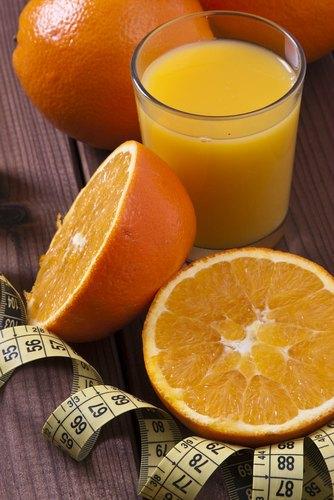 Tips for choosing the best healthy diet in midlife