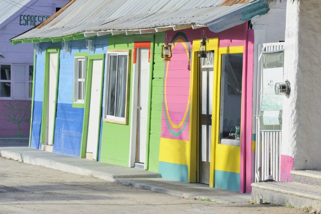 Holbox, the best-kept secret of Mexico