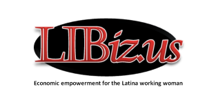 LatinasInBusiness.us, el sitio para mujeres emprendedoras
