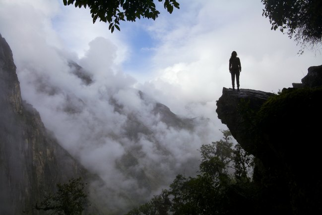 5 Reasons adventure travel is the fountain of youth