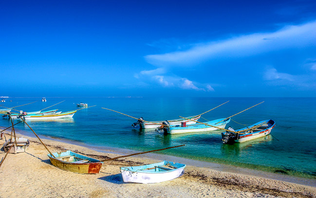 5 awesome affordable places to retire in Mexico