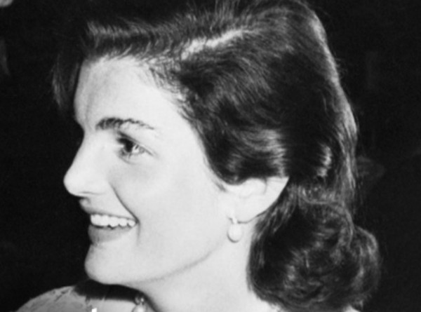 What you never knew about Jackie Kennedy
