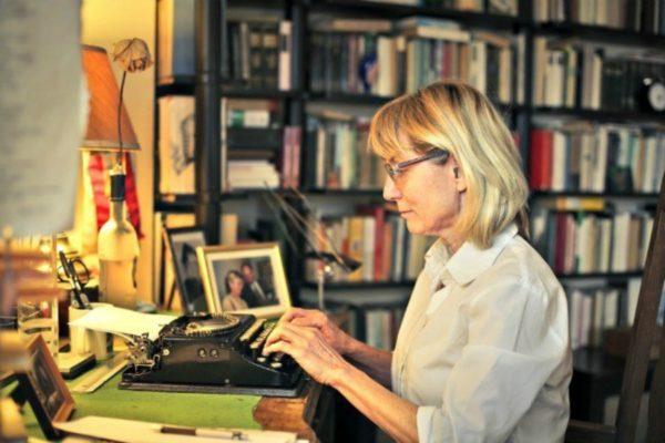 Cómo y por qué escribir un libro en la mediana edad