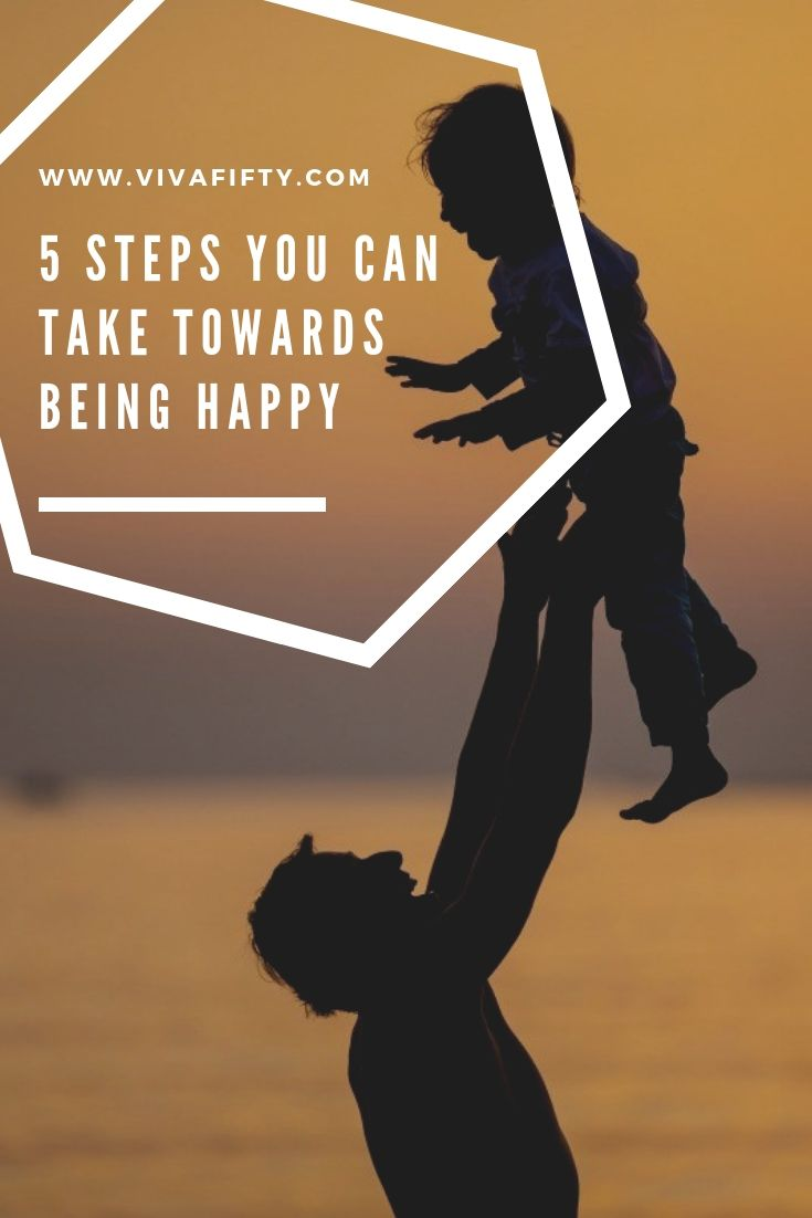 We all want to be happy. But we usually equate this with money. We dream of being millionaires, of winning the lottery and being happy forever after.  #wellness #mentalhealth