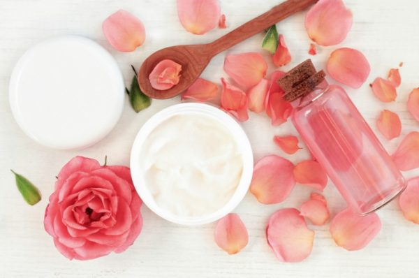 At home self-care treatments are the way to go nowadays. Here are some tips to ensure you have the best de-stressing and nurturing experience.