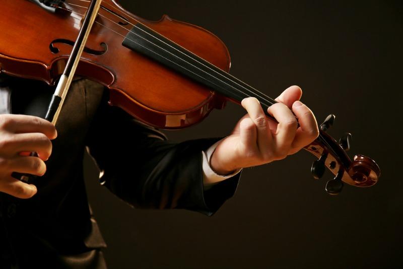 """El sistema,"" a system of musical education born in Venezuela"