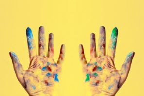 7 Cool ways to spark your creativity in midlife