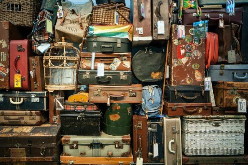 Viajar sola puede ser una gran aventura, si tomas las precauciones necesarias vayas donde vayas. Te damos algunas sugerencias para viajar tranquila.