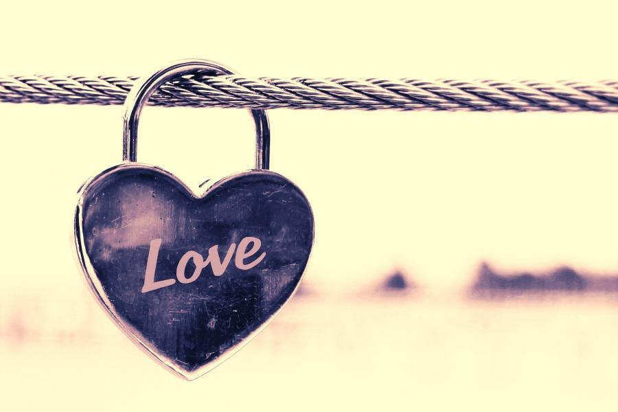 Cómo vivir feliz en pareja; todas las claves