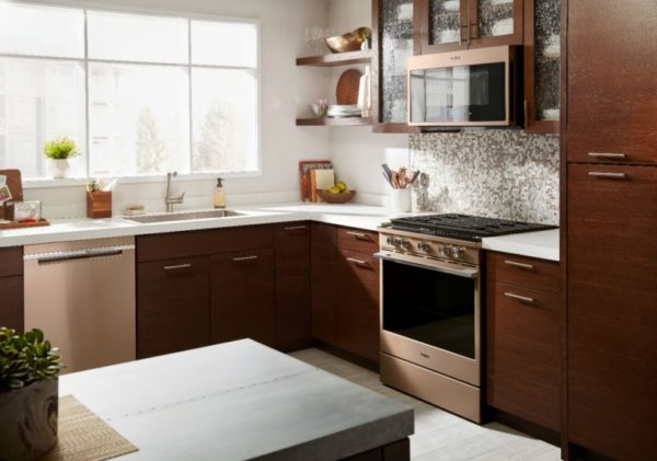 Appliances that make your life easier