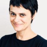Luisa Colón