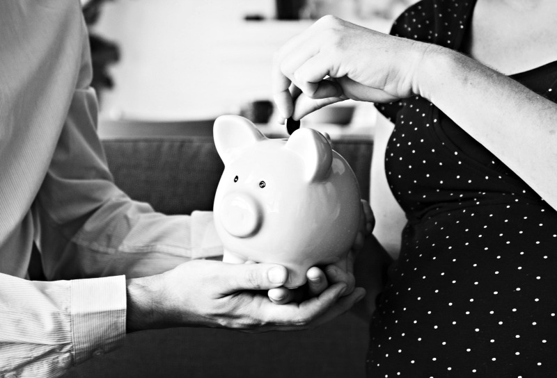 How to save fore retirement when you think it's too late