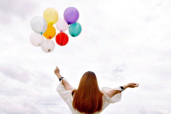 7 Sugerencias para disfrutar de tu edad aquí y ahora