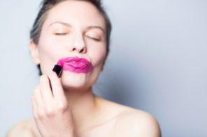 Cómo maquillarte en la madurez para sacarte el mayor partido