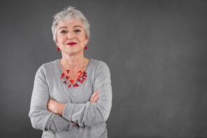 5 Actividades para reinventarte a los 50