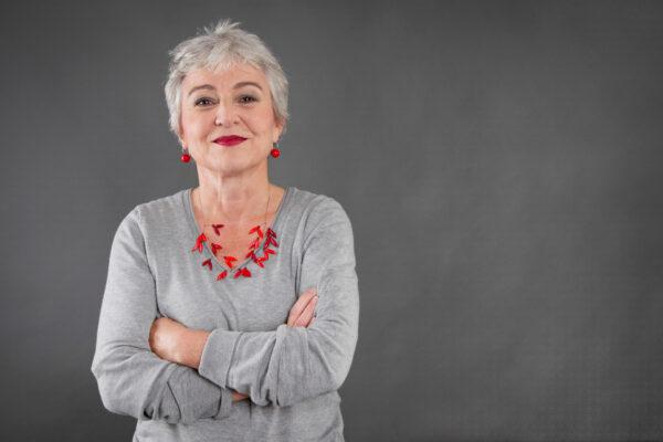 Los cincuenta años son una una maravillosa edad para reinventarte. ¿Qué no sabes cómo? Te damos algunas ideas para inspirarte en tu nueva aventura.