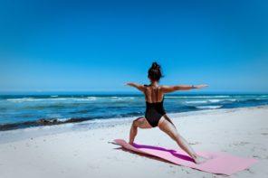 5 Tips para ponerte en forma para el verano