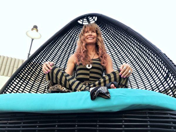 Things to do in Punta Gorda Florida