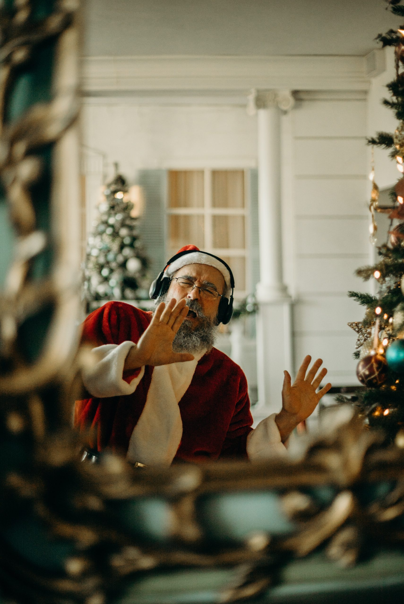 Celebrations for the Holidays and family get-togethers can end up badly unless you take certain precautions ahead of time.
