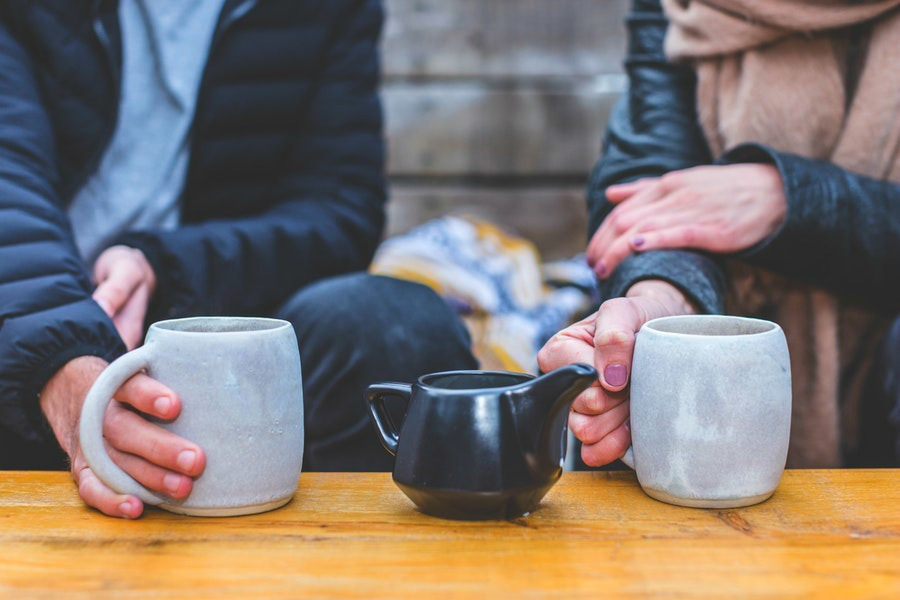 When can you date again after a bad breakup or divorce? The length of time varies depending on the person, but the signs that you are ready are universal.