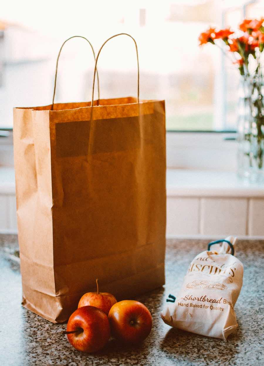 When there are few corners left to cut financially, it becomes of the essence to save money on groceries. Here are my tips to make it simple.