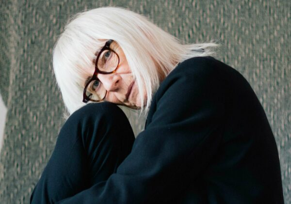 These seven women over 70 are proof that social media influencers are not limited to a certain age group. They all have a lot of inspiration to share.