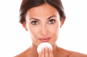 Your skin-care needs at every decade