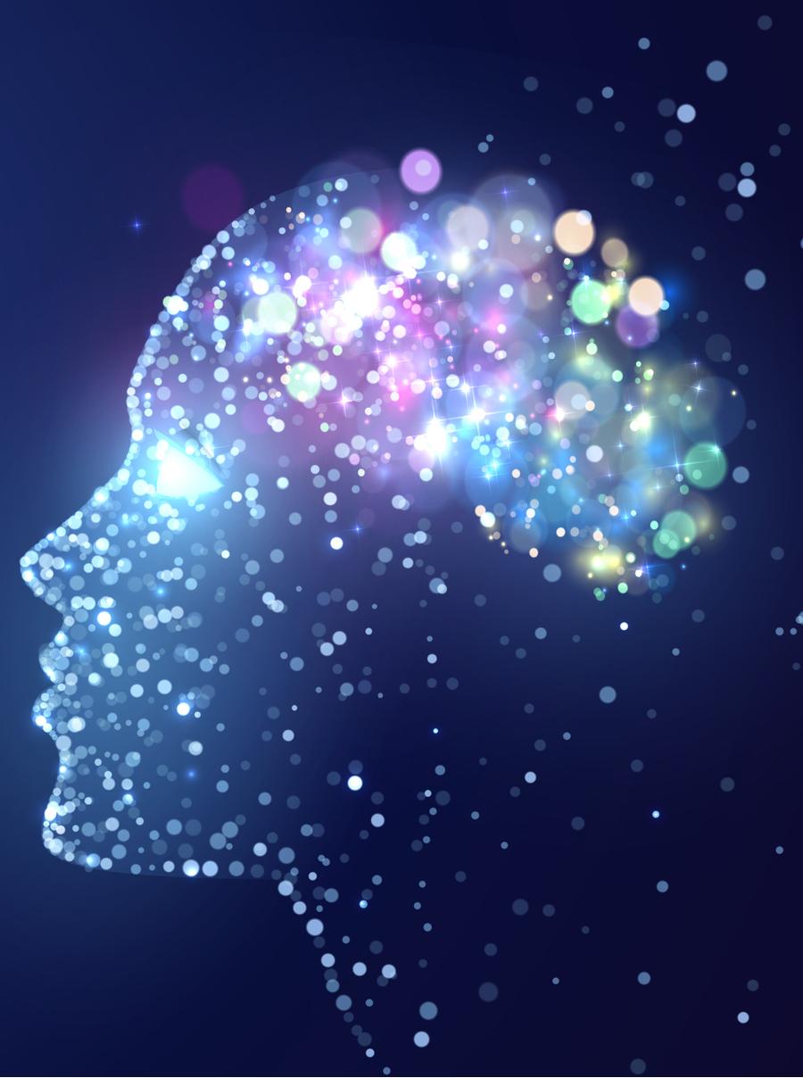 Perseguir nuestros sueños no tiene edad. Está demostrado científicamente que emprender cosas nuevas ayuda a mantener la mente ágil.