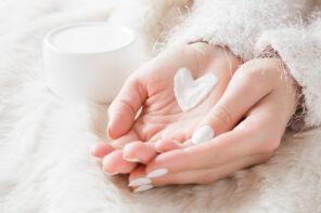 5 Consejos para cuidar las manos a partir de los 50 años