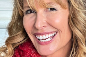The three cosmetic enhancements I rely on in my fifties