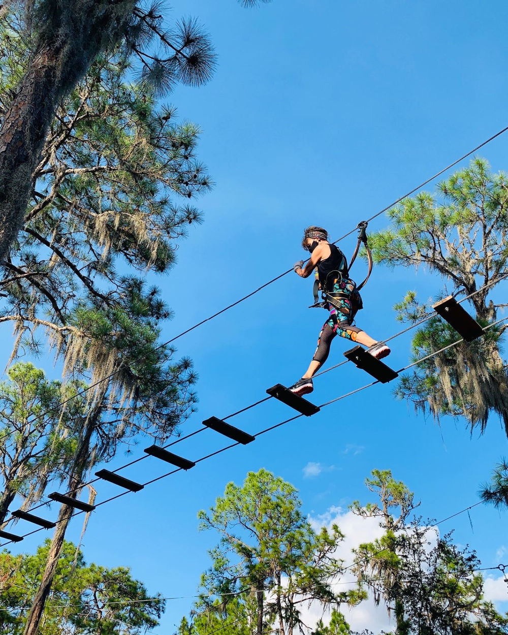 We have put together a list of 10 favorite Sarasota Florida outdoor activities that will surely inspire your next trip.