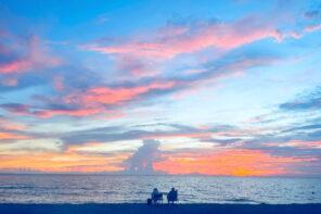 Top 10 outdoor activities for Sarasota, Florida